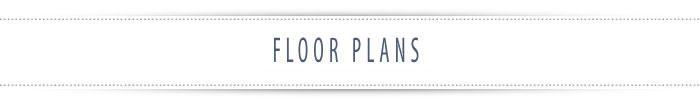 banner_floorplans